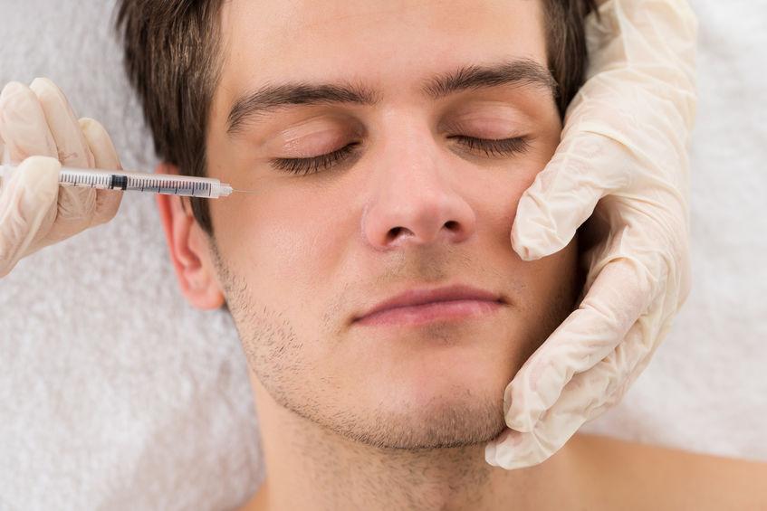 Vragen over Botox